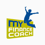 8-myfinancecoach